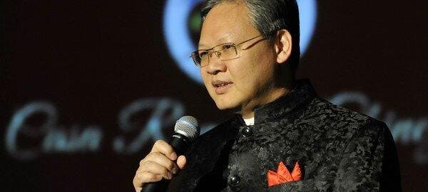 ambasadorul-rp-chineze-la-bucuresti-xu-feihong