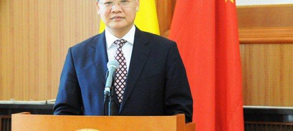 ambasadorul-chinei