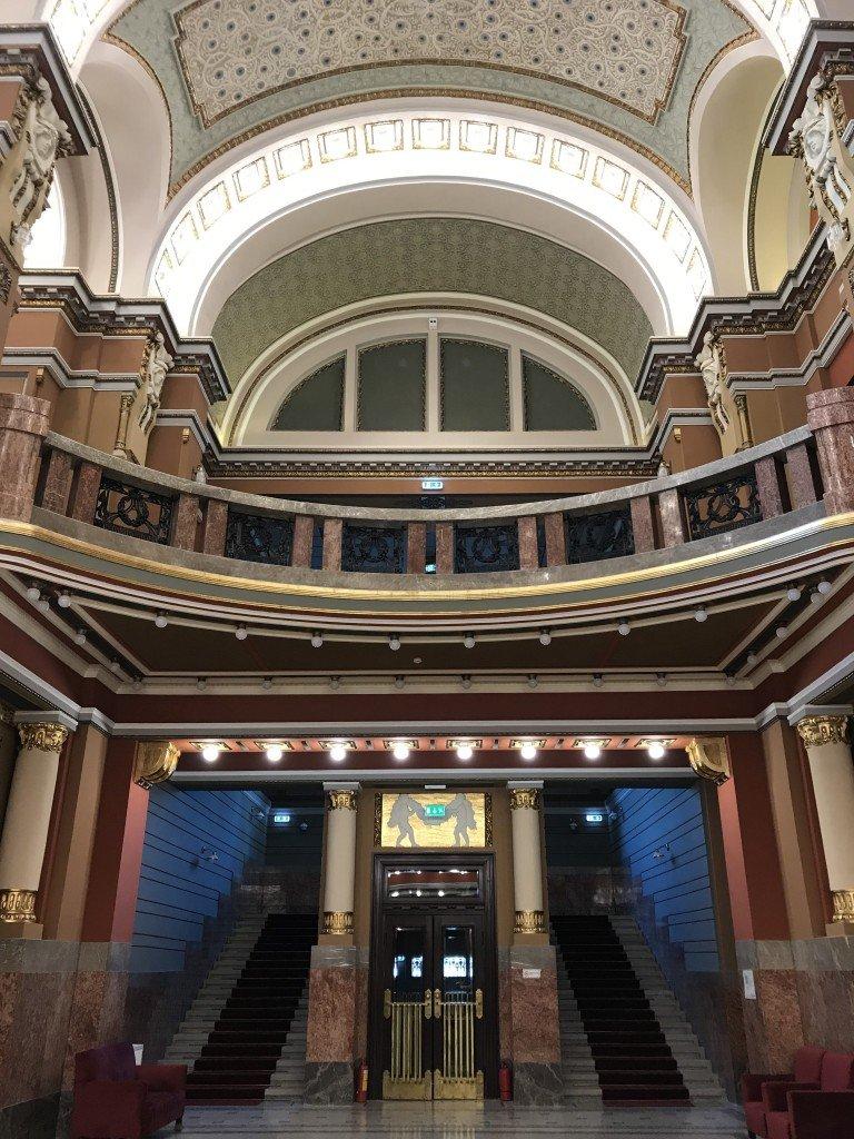 palatul_cultural_restaurat-4-e1544456017897