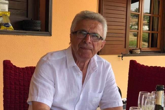 Ioan Biris