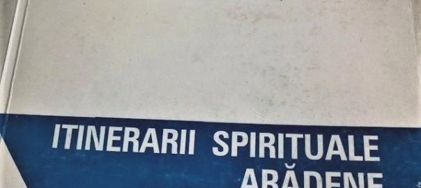 itinerarii_spirituale_aradene1-640x360